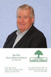 allen-park-chamber-of-commerce-jim-beri-4-img_1166