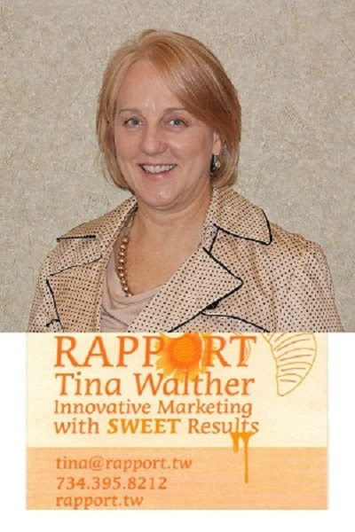 rapport-tina-walther-2-copy