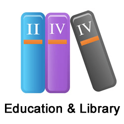 Education and Library
