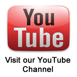 Allen Park Chamber Business YouTube Channel
