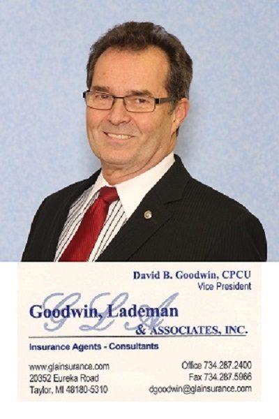 Goodwin, Lademan & Associates, Inc.