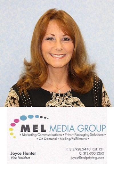 Mel Printing Co., Inc.