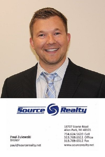 Source Realty