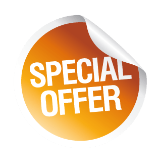 icon-special-offer