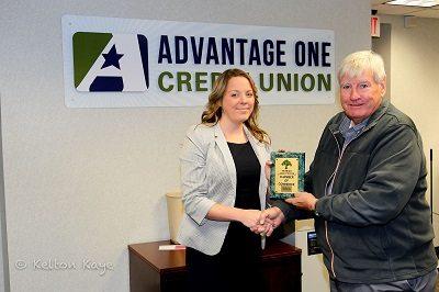 Advance One Credit Union