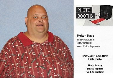 Kelton Kaye Photography