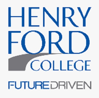 Henry Ford College Foundation
