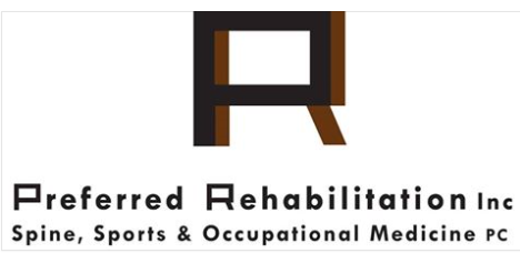 Preferred Rehabilitation