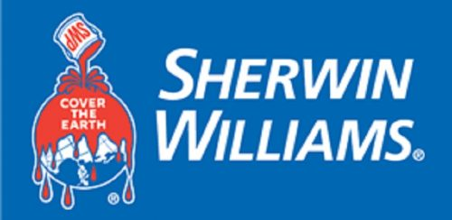 The Sherwin Williams Company
