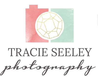 Tracie Seeley Phography
