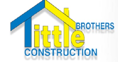 Tittle Brothers Construction