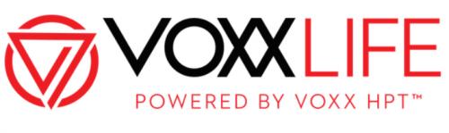 VoxxLife Neuro Socks