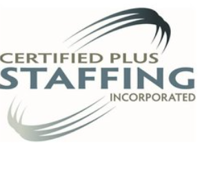 Certified Plus Staffing