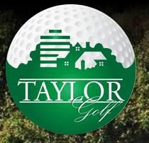 Taylor Meadows Golf Course