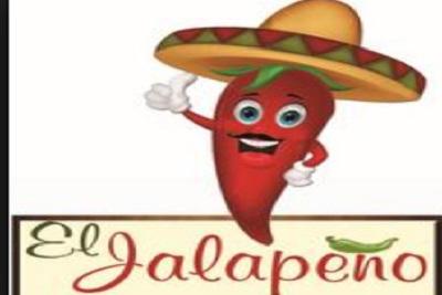 El Jalapenio Mexican Restrauant