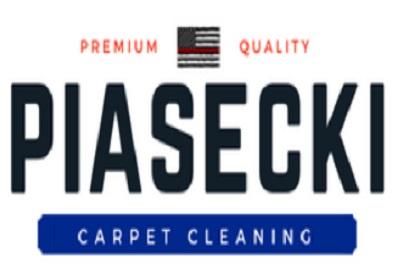 Piasecki Carpet Cleaning