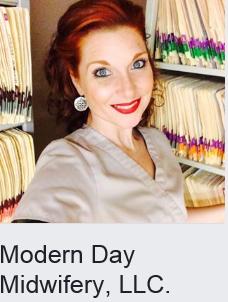 Modern Day Midwifery