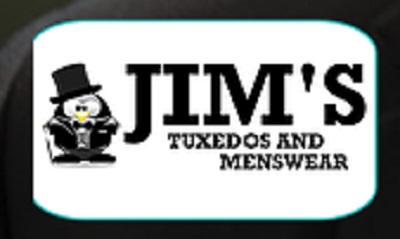 Jim's Tuxedos and Men's Wear