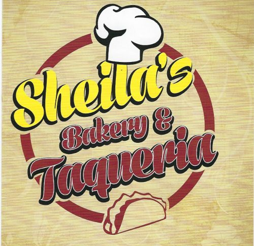 Sheila's Bakery and Taqueria