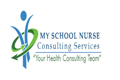MSN Consulting/Nurturing Wellness Group