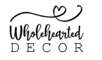 Wholehearted Decor