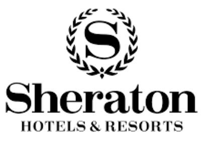 Sheraton/Marriott Airport