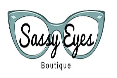 Sassy Eyes Boutique