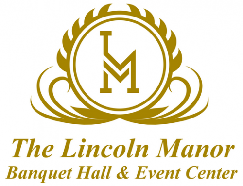 The Lincoln Manor
