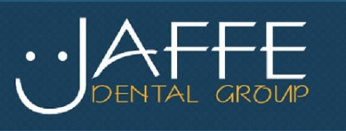 Jaffe Dental Group PLLC