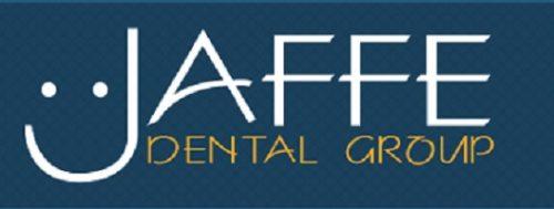 Jaffe Dental Group PLLC