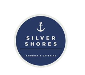 The Silver Shores Inc