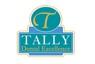 Tally Dental