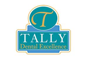 Tally Dental