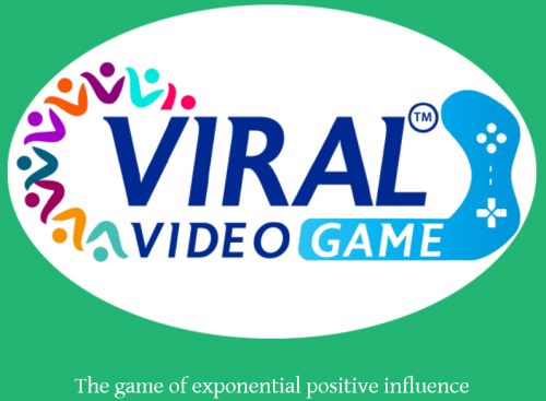 Viral Video Games