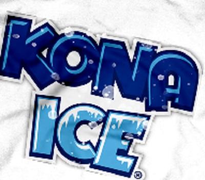 Kona Ice of Western Wayne County/Ann Arbor