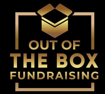 Out Of The Box Fundraising