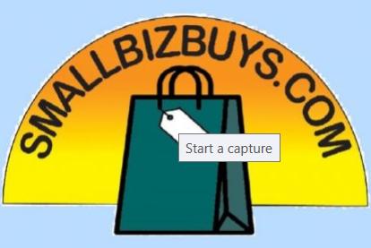 Small Biz Buys. LLC